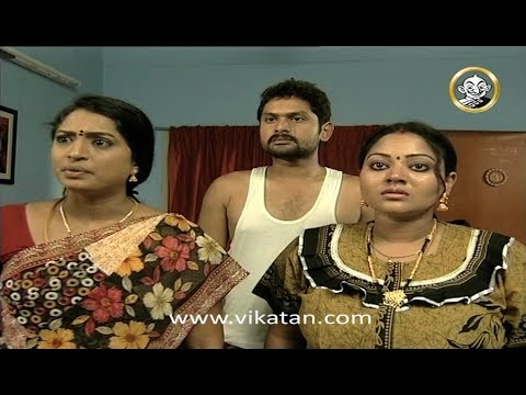 Devatha Episode 215