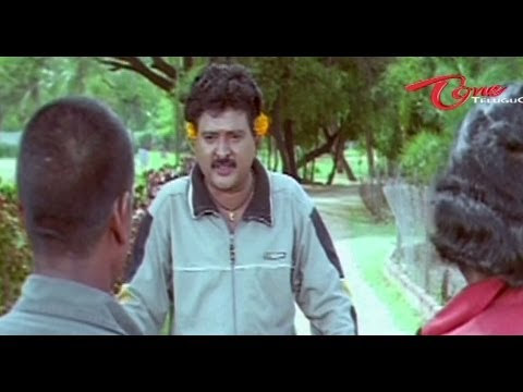 Comedy Express 959 | Back to Back | Telugu Comedy Scenes