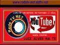 Download Video LUIZ ALVES NA TV:::RETROSPECTIVA 2017 COM GILDA  NUNEZ