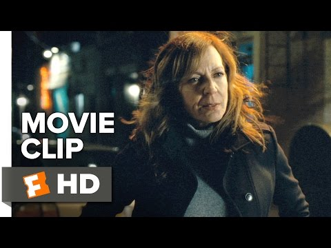 The Girl on the Train (2016) (Clip 'Remember')