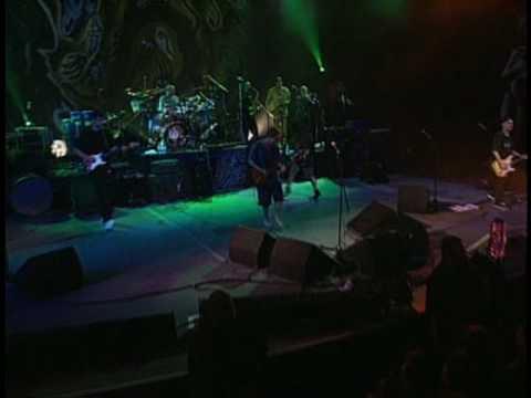 Oingo Boingo Farewell: Live From The Universal Amphitheatre