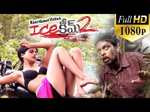 Video Ice Cream 2 Telugu Full Movie || RGV Movies download in MP3, 3GP, MP4, WEBM, AVI, FLV January 2017