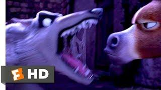 Nonton The Star  2017    When Animals Attack Scene  9 10    Movieclips Film Subtitle Indonesia Streaming Movie Download