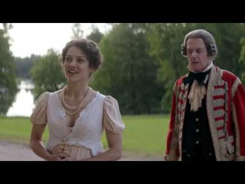 War And Peace S01e05 WEB DLRip Rus BaibaKo