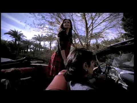Piano Dream: Malek Jandali  مالك جندلي: حلم البيانو (видео)