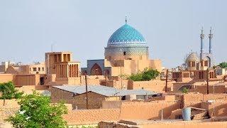IRAN | PERSIA | Teheran, Mashhad, Tabas, Yazd, Shiraz, Busher, Esfahan | 2012
