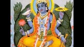He Govind Rakho Saran By Bhola Parivar
