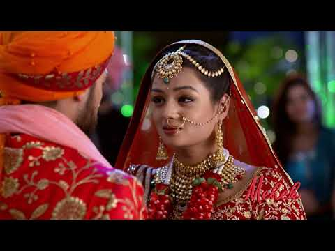 Zee World: Mehek | June Week 4 2019
