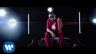Video Sleeq - Tepi Sikit Feat. Joe Flizzow [Official Music Video] MP3, 3GP, MP4, WEBM, AVI, FLV Maret 2018