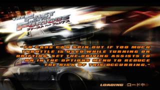 Nonton The Fast And The Furious  Tokyo Drift  Game    Career Playthrough  Episode 4  Film Subtitle Indonesia Streaming Movie Download