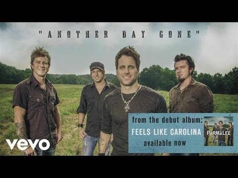 Parmalee – Another Day Gone (Audio)