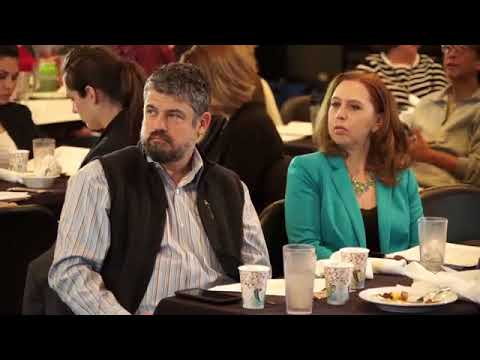 Small Business Marketing Seminar 2017