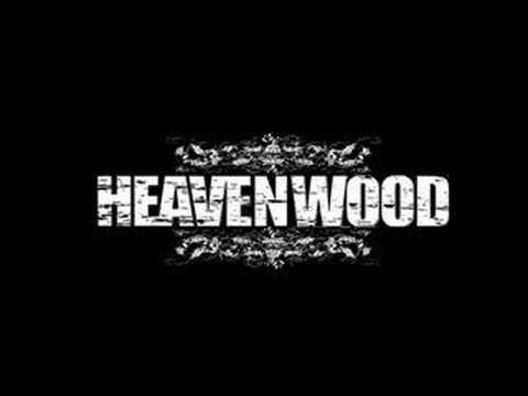 Tekst piosenki Heavenwood - Season '98 po polsku