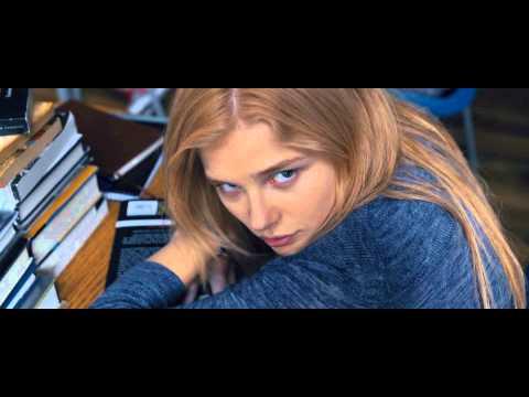Carrie, la vengeance - Bande Annonce - VF