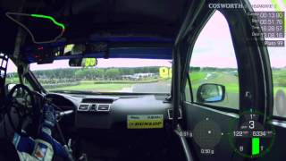 Nonton Pole Lap: Jason Plato – Knockhill 2016 Film Subtitle Indonesia Streaming Movie Download