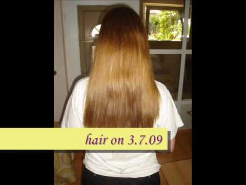 Castrol Oil For Hair Growth And Thinning Hair Works