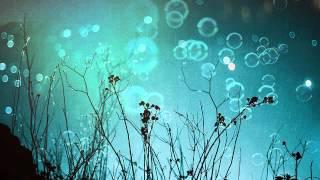Tori Amos - Summertime
