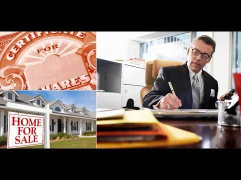 Manulife Financial Corporation – Development Programs