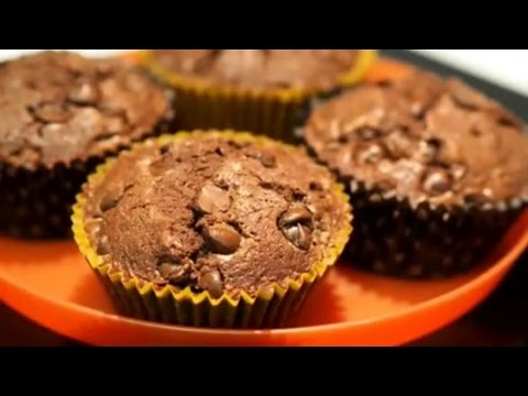 Ep2 Wyse's Baking – Chocolate Sponge Cake (Simple Receipe)