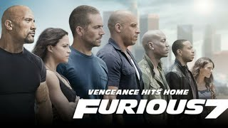 Nonton Get Low Ringtone Fast And Furious 7 Film Subtitle Indonesia Streaming Movie Download