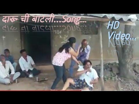 Video बाई वाड्यावर या... Bai Wadyavar Ya / Marathi Song download in MP3, 3GP, MP4, WEBM, AVI, FLV January 2017