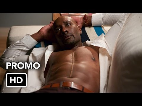 Rosewood 1.02 (Preview)