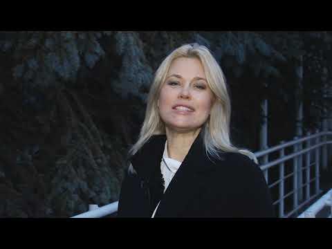 """Телепроект """"Доброе дело"""". Выпуск 217"""