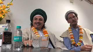 Video Sohbet by sheikh esref efendi in New Delhi MP3, 3GP, MP4, WEBM, AVI, FLV Maret 2019