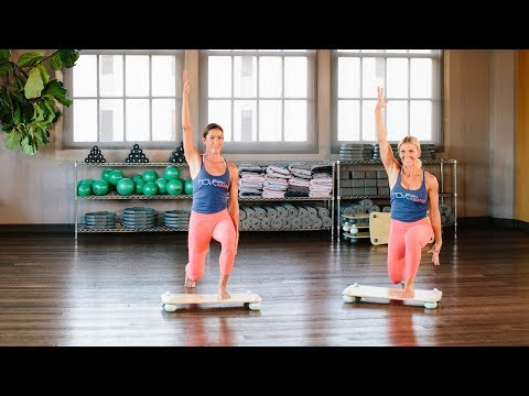 Pono Board - Balance Board For Exercise
