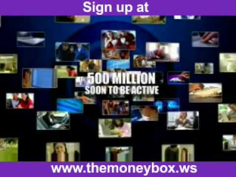 NEW Make Money Online Video From GDI – How to Start Home Business