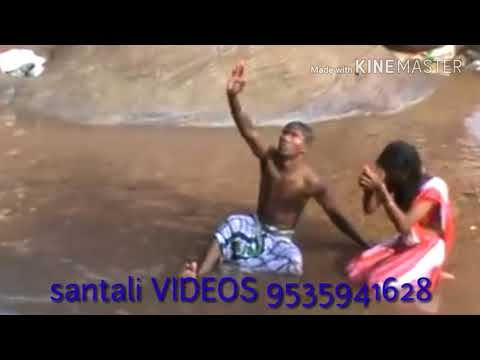 Video LUGU BURU SANTALI SONG Untitled 12 1280x720 3 78Mbps 2017 10 26 21 05 24 download in MP3, 3GP, MP4, WEBM, AVI, FLV January 2017