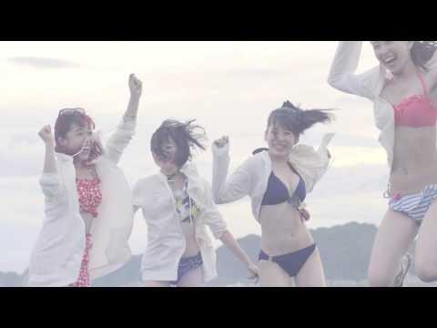 『アイム・アフター・タイム』PV ( #フィロソフィーのダンス )