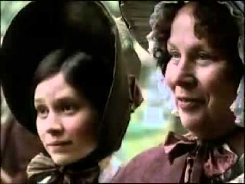 The Tenant of Wildfell Hall - Trailer