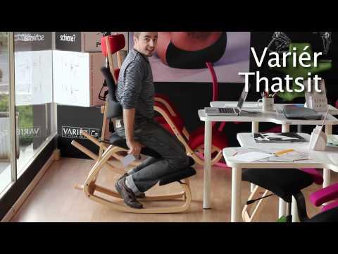 Recensione sedie ergonomiche: le abbiamo provate tutte!