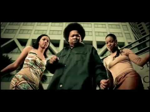 Big Tymers - Still Fly(Mayeda Remix) Dj Naawz Video Edit