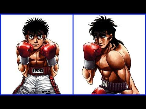 MASHIBA VS IPPO FULL FIGHT (Eng Sub) [East Japan Rookie King Tournament]