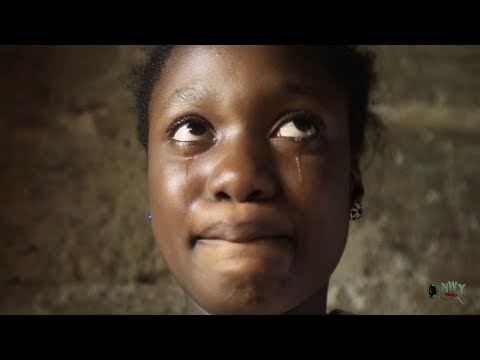 My Sister & I 1&2  - 2018 Latest Nigerian Nollywood Movie ll African Movie Full HD