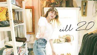 eillの初アルバムが年内リリース