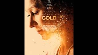 Nonton Woman In Gold   Maria Altmann Theme   Martin Phipps   Hans Zimmer Film Subtitle Indonesia Streaming Movie Download
