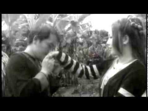 Ntxawm Tsab - Ntshai Ntshai Tau (видео)