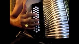 Video cruz de madera instruccional facil tutorial acordeon de botones sol hohner MP3, 3GP, MP4, WEBM, AVI, FLV Juni 2018