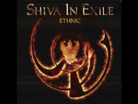 Video Shiva In Exile - nightheat download in MP3, 3GP, MP4, WEBM, AVI, FLV January 2017