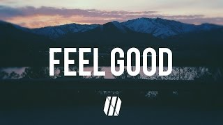 Video Gryffin, Illenium - Feel Good ft. Daya (Lyrics) MP3, 3GP, MP4, WEBM, AVI, FLV Desember 2018
