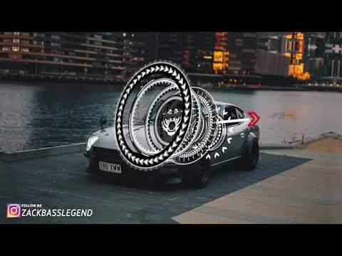 Kevin Gates - Still Hold Up [Bass Boosted]