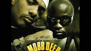 mobb deep - that crack