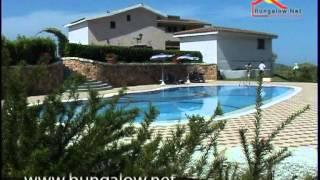 Posada Italy  city pictures gallery : Posada ( Sardinia ), Italy Holiday Homes