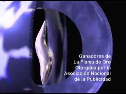 Presentación de Tijuana