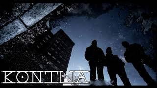 Video Kontua - Lazarus