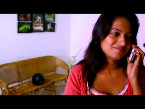 Edhir Vinai - Must watch Tamil Short Film - Redpix Short Films (видео)