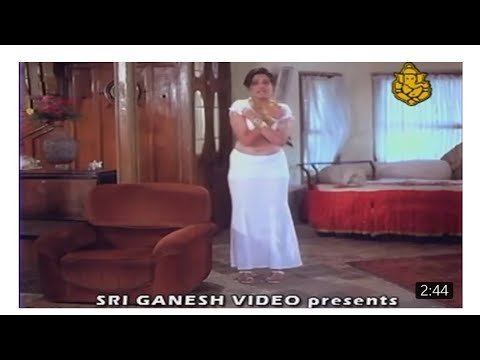 Jayalalitha Hot Video